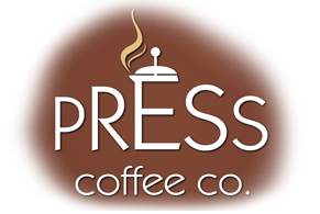 Press Coffee Co.